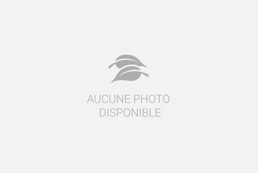 Poste – Les Breuleux