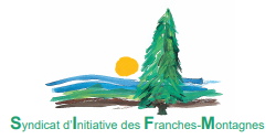Syndicat d'initiatives des Franchs-Montagnes -