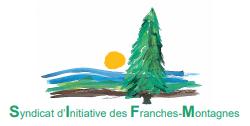 Syndicat d'initiatives des Franchs-Montagnes - Visitez les Franches-Montagnes