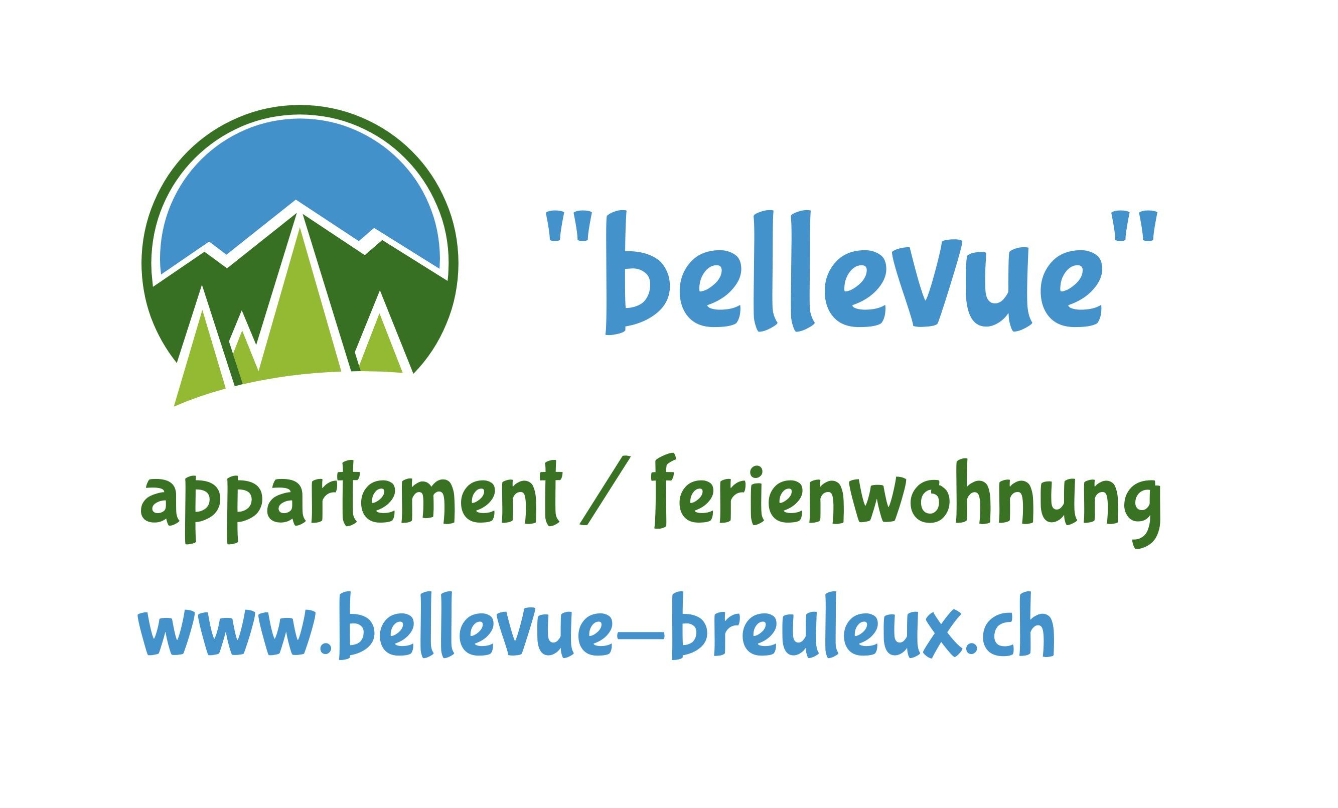 Bellevue – Les Breuleux