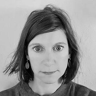 """Bijoutière – Emailleuse """"Sophie Cattin Morales"""" – Le Noirmont"""